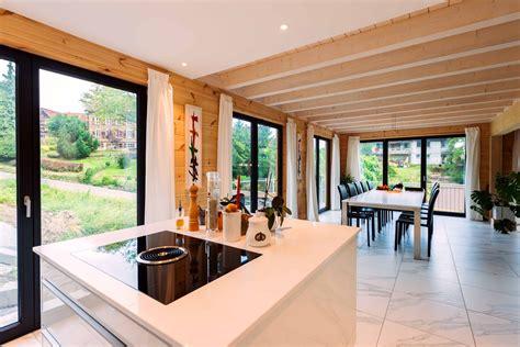 Wie Viel Kostet Ein Holzhaus by Was Kostet Ein Holzhaus Was Kostet Ein Holzhaus Holzhaus