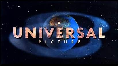 Universal 1963 Logopedia Studios Wikia Logos Parte