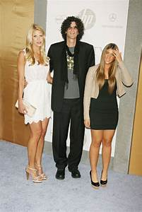 Image Gallery howard stern daughter overdose