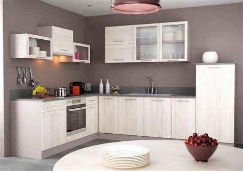 soldes cuisines lapeyre pretty cuisine meuble images gallery gt gt meubles modeles de