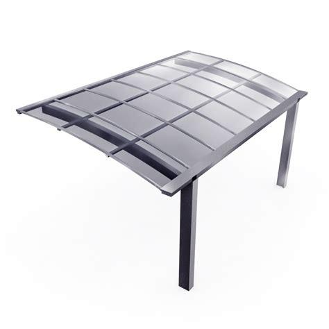 taciv com toit transparent terrasse 20170919052443