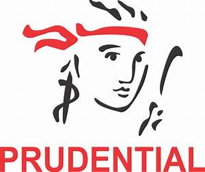 Prudential Eyes Second Africa Purchase, Targets Kenyan ...