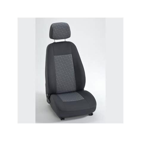 housse de siege auto sur mesure housse siège auto sur mesure privilège peugeot 3008