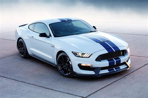 Car, Vehicle, Fast, Auto, Automobile