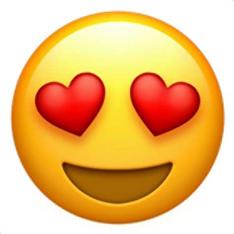 emoji for iphone emoji iphone png sticker by conny garces Emoji