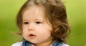 Your 9 Month Old 39 S Development Week 1 Babycenter