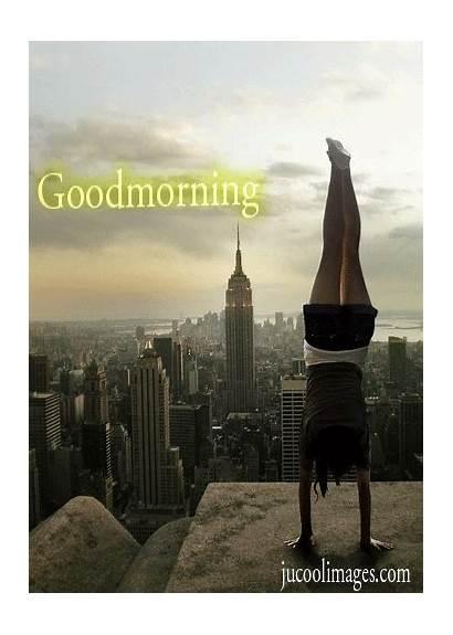 Morning Awesome Wishgoodmorning Href Embed Src Code