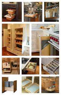 storage ideas for kitchen cupboards kitchen cabinet organization ideas newlywoodwards