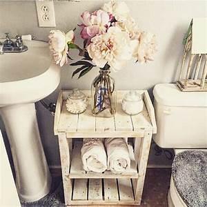 Shabby Chic Badezimmer : die 25 besten ideen zu shabby chic deko auf pinterest shabby chic interieur waschk che und ~ Sanjose-hotels-ca.com Haus und Dekorationen