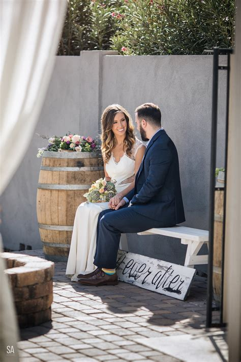 Bergies coffee roast house is a #coffee house in downtown #gilbert, #arizona. Wedding Venues Gilbert Az : Chapel At The Farm - Gilbert, AZ Wedding Venue : Let z's catering ...