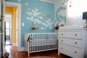 Babyzimmer Gestalten Junge : kinderzimmer junge gestalten ~ Michelbontemps.com Haus und Dekorationen