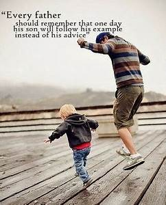 Funny Picture C... Hilarious Father Son Quotes