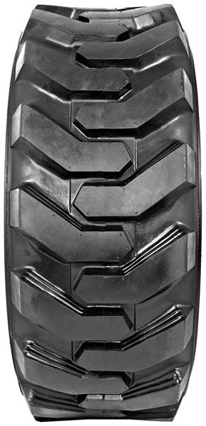 camso solideal xtra wall skid steer tire set