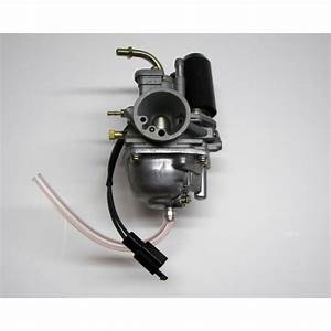 Adly 50cc Carburetor Ass U0026 39 Y   75