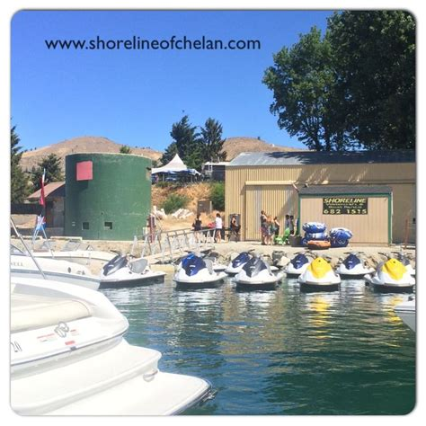 Lake Chelan Boat And Jet Ski Rentals by 18 Best Don Morse Park Images On Lakes Ponds