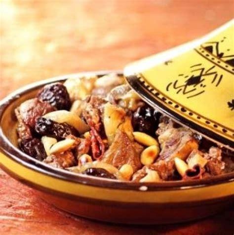 cours de cuisine orientale chef a domicile atelier cours de cuisine orientale