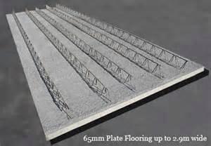 precast concrete floor slabs northern ireland carpet