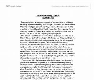 Essay Describing A Place Custom Business Plan Writers Website For  Essay Describing A Favorite Place Corpus Christi Cambridge Essay  Competition