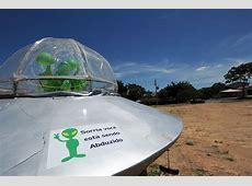 UFO Ireland sightings Pilots report spotting 'supersonic