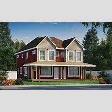 Custom Home Plans & Designs  Design Basics