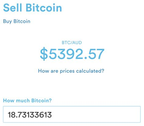 We get it, there is tons of information circulating around you. How to cash out your Bitcoin - CoinTools