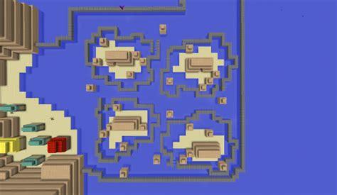 pokemon silver whirl islands map girls wallpaper