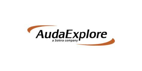 mercury insurance phone number audaexplore mercury insurance partner to support
