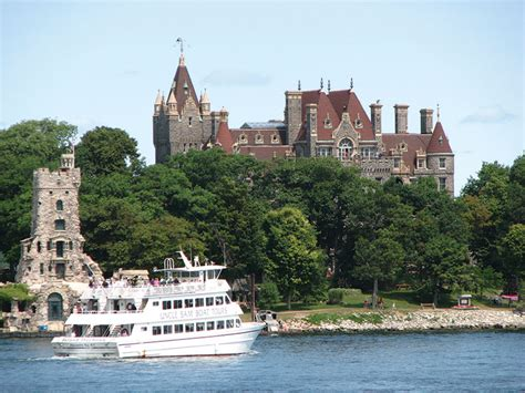 Uncle Sam Boat Tours Canada by Tours Thousand Islands Visit Clayton Ny In The 1000