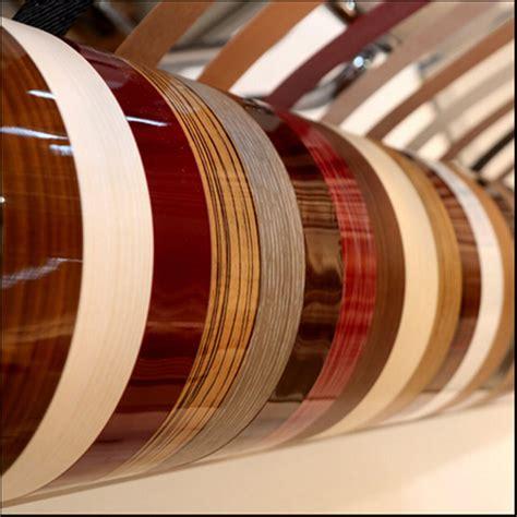 plastic table edging trim pvc edge banding  furniture manufacture buy pvc edges manufacture
