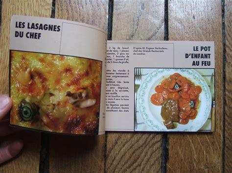 cuisiner placenta mise bas