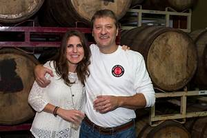 Wild Onion brewery poised to open in July | Articles ...