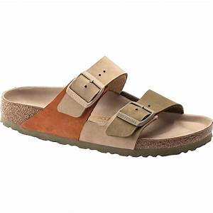 Birkenstock Arizona Split Hex Narrow Sandal Women 39 S
