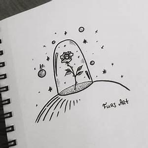 Tatouage Le Petit Prince : les 25 meilleures id es de la cat gorie petit prince ~ Voncanada.com Idées de Décoration
