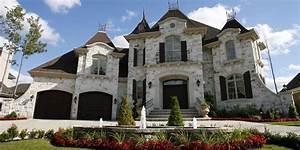infos sur image maison de riche arts et voyages With plan de maison 150m2 19 maison image photo arts et voyages
