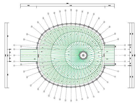 Schlankes Daemmsystem Fuer Steildaecher by D 228 Mmsystem F 252 R Metallgedeckte Steild 228 Cher D 228 Mmstoffe