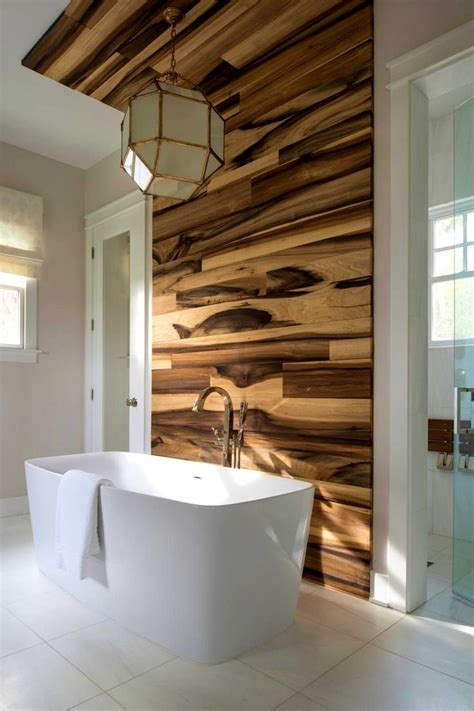 popular wood wall accents