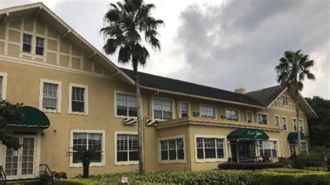 top  assisted living facilities  winter haven fl
