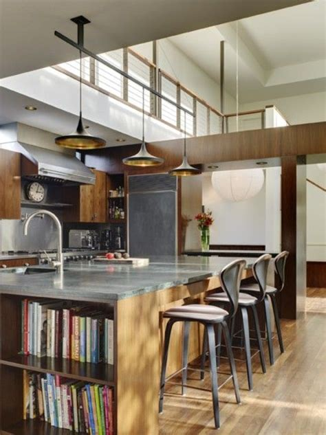 Best Wallpaper Ideas Great Kitchen