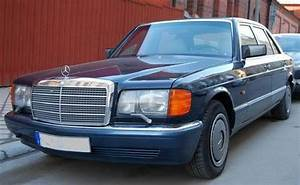 Mercedes Benz In Western Cape