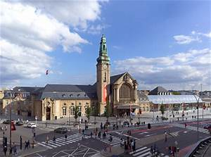 Station Service Luxembourg : luxembourg ~ Medecine-chirurgie-esthetiques.com Avis de Voitures