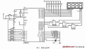 Hardware Timer Circuit Diagram Answer And Vote