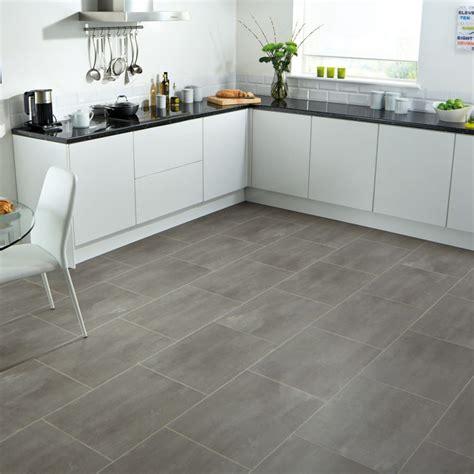 vinyl flooring kitchen reviews floor karndean knight tile kp52 caribbean driftwood vinyl flooring awesome photo inspirations