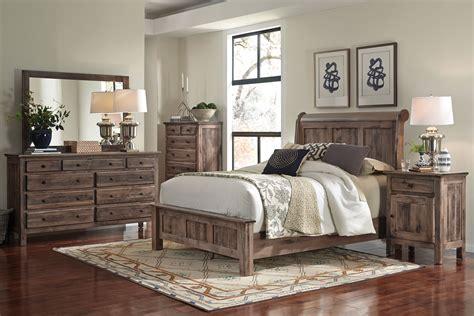 levin furniture bedroom sets