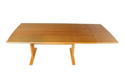 douglas fir dining table douglas fir dining table jay t scott woodworker