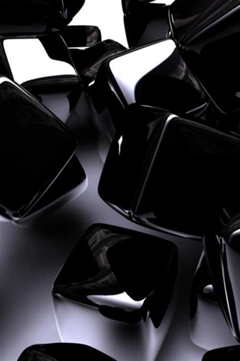 3d iphone wallpapers wallpapersafari black mobile wallpapers 240x320 wallpapersafari