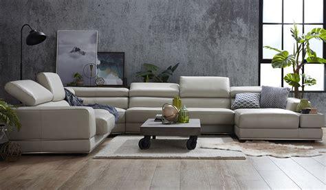 venetian corner modular lounge focus  furniture