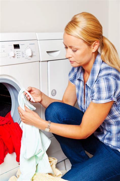 schimmel in der waschmaschine schimmel in der waschmaschine 187 ursachen ma 223 nahmen