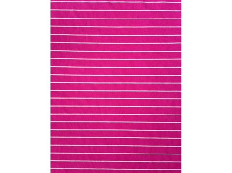 Micro Lycra Jersey 4 Way Stretch Fabric- Hot Pink Horizontal Stripes Sq96 Htpn Eminem Curtain Call The Hits Deluxe Edition Itunes Zip Shaun Sheep Shower Fabric By Yard Uk Wall Curtains For Living Room Blackout Tie Backs Hooks Dark Brown Bathroom Back Dunelm