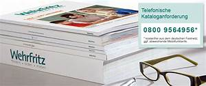 Gratis Kataloge Bestellen : wehrfritz deutschland ~ Eleganceandgraceweddings.com Haus und Dekorationen
