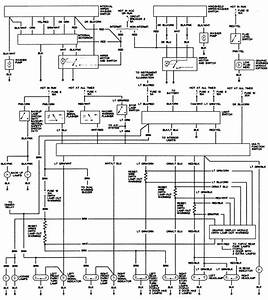 1990 ford tempo starter diagram html imageresizertoolcom With box diagram likewise mercruiser engine wiring diagram in addition 1990